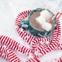 winter-thumbnail