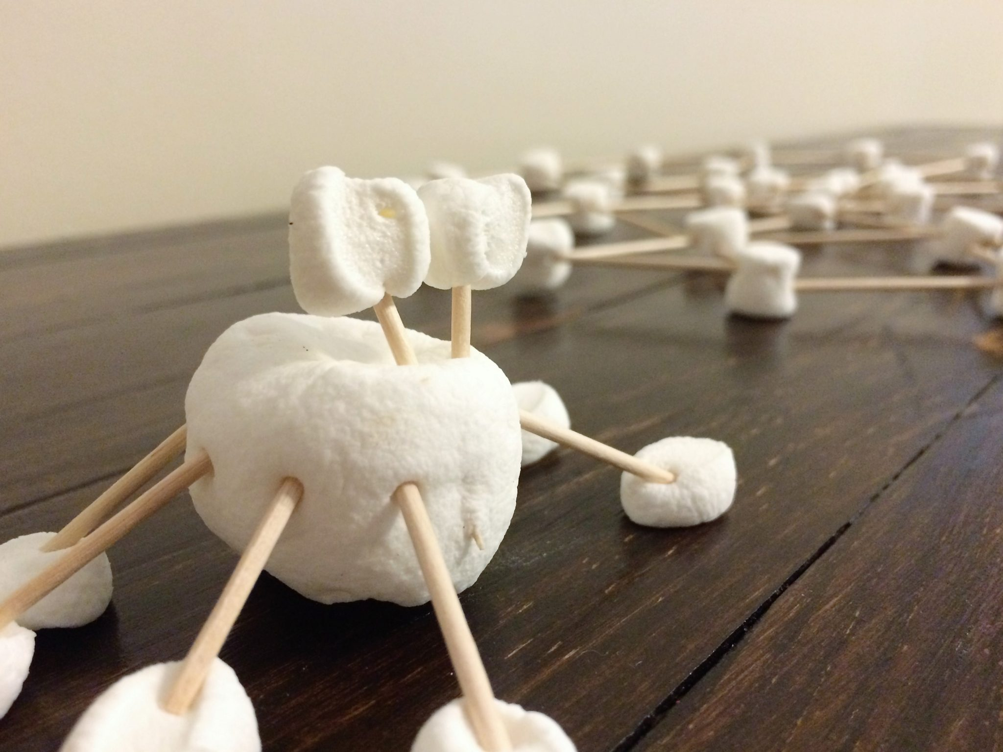 Marshmallow Monsters (5)