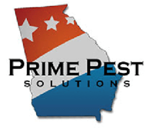 Prime Pest logo